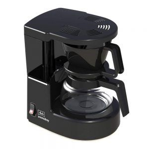Melitta Aromaboy 101502 Single Kaffeemaschine