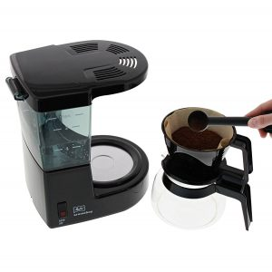 Melitta Aromaboy Single Kaffeemaschine